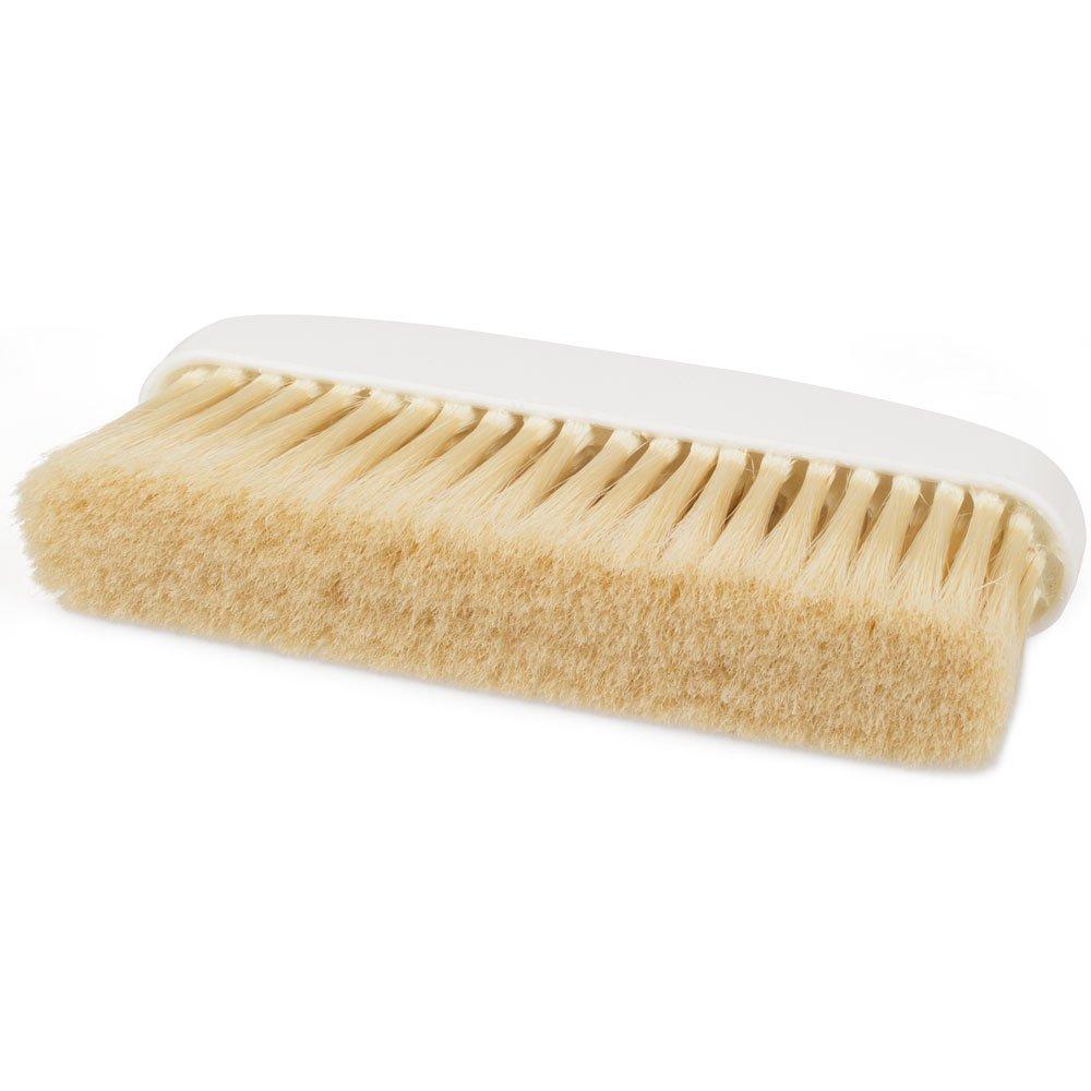 JB Prince Bench Brush 2.25 inch
