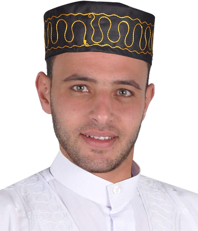 Egypt Bazar Tradicional Tocado Árabe – Araber – Carnaval Disfraz ...