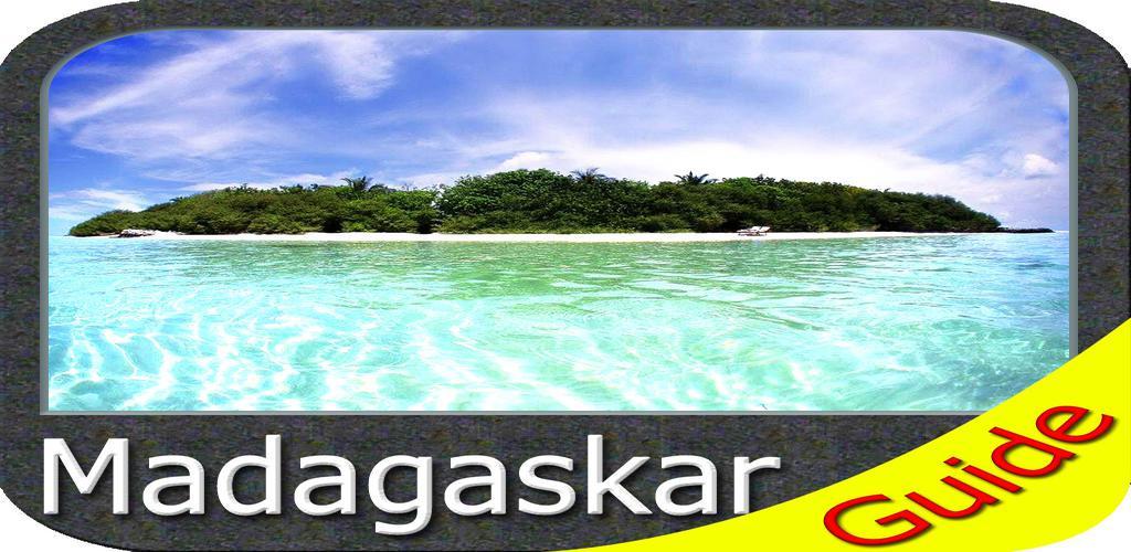 Madagaskar GPS Map Navigator: Amazon.es: Appstore para Android