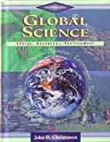 Global Science 5th Edition