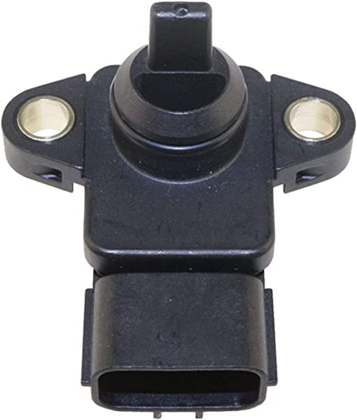 MD178243 pour Capteur de Pression Absolue Du Collecteur Mitsubishi pour Cap H7F9