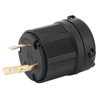 Nema L5 30 Plug Wiring | Wiring Diagrams Nema L Plug Wiring Diagram on