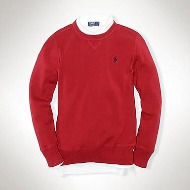 1984ef6f66988  ポロ ラルフローレン キッズ  POLO RALPH LAUREN CHILDREN 正規品 子供服 ボーイズ セーター