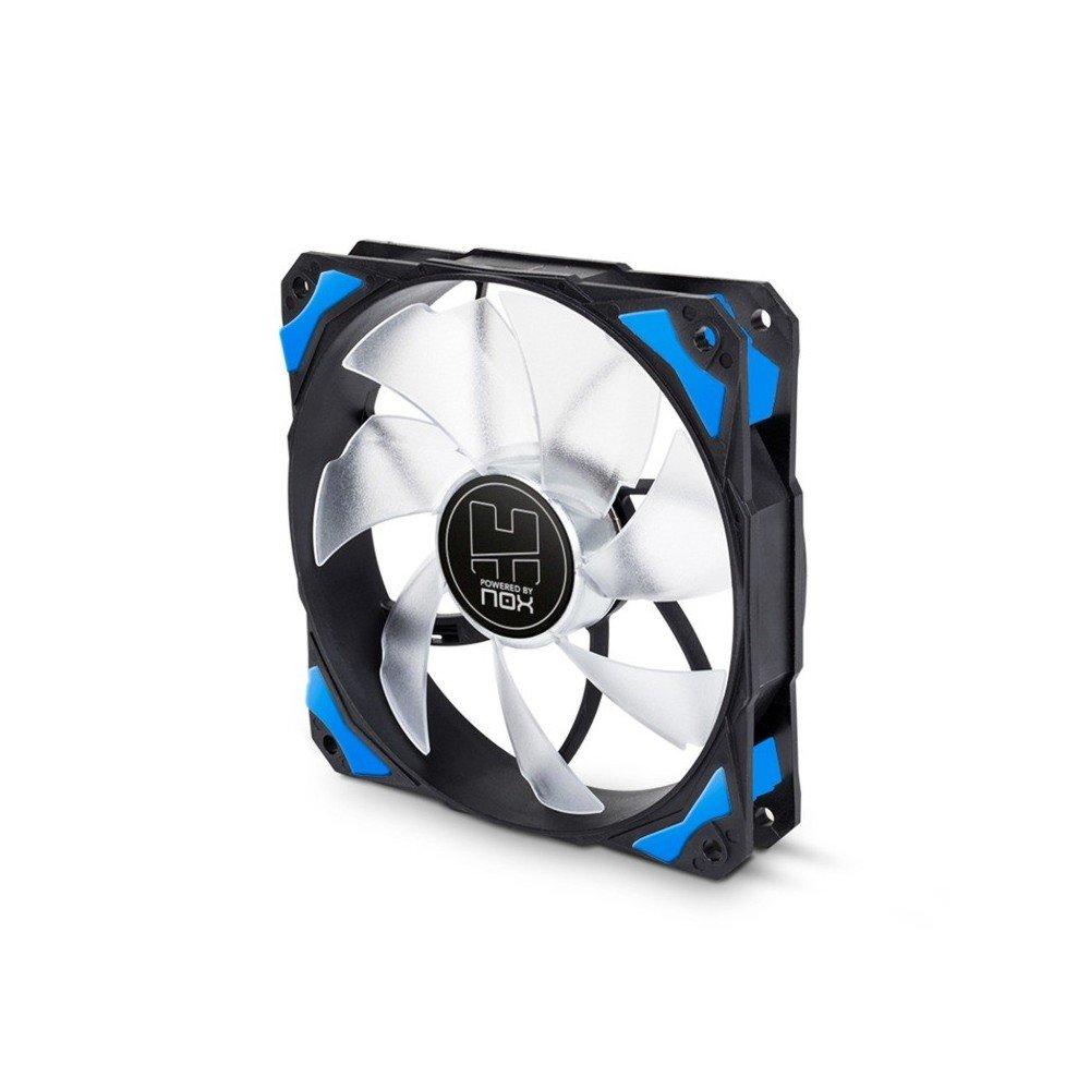 Ventilador para PC Gaming