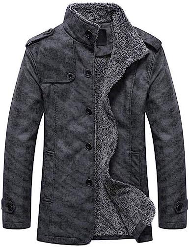 NRUTUP Mens Big /& Tall Fashion Hoodies /& Sweatshirts Mens Christmas Print Top Long Sleeve O-Neck Clothing Blouse