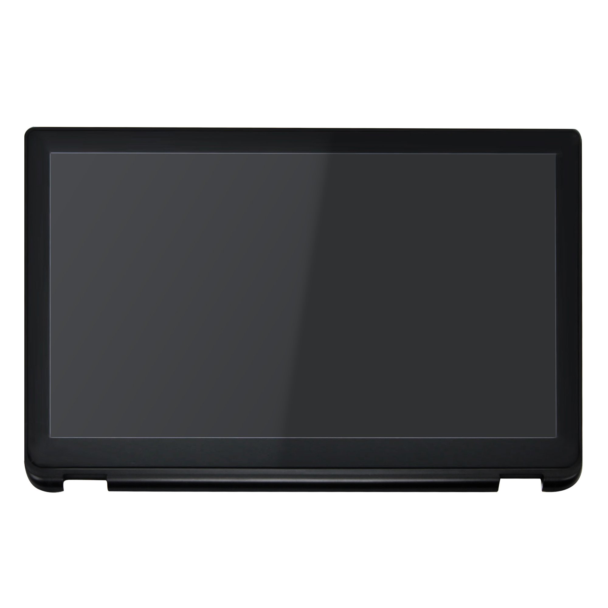 "LAPTOP LCD SCREEN FOR AU OPTRONICS B156XTN04.3 15.6/"" WXGA HD B156XTN04 V.3"