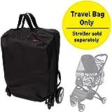 Travel Bag for Speedy Fold Pet Buggy
