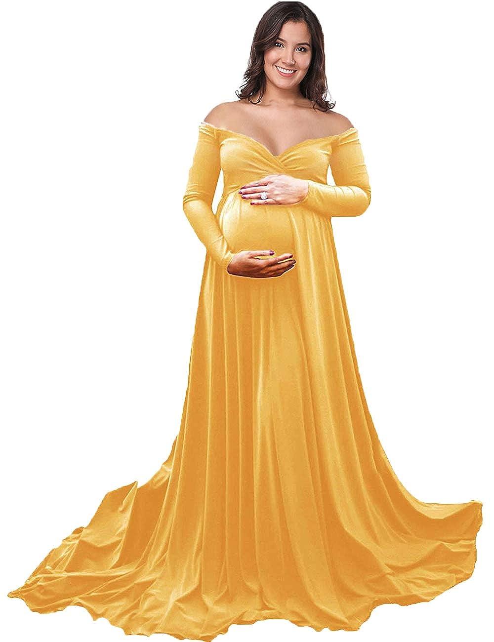 100%正規品 JustVH Yellow DRESS Yellow レディース Large|01 B07PRB4KMY Large|01 Yellow 01 Yellow Large, LAインポート HotClothing:e0a0cf7f --- mcrisartesanato.com.br