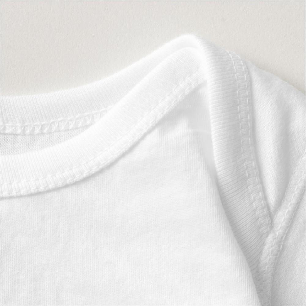 Sahaidak Baby Boys Girls Cotton Bodysuits 4 Th of July Independent Day-2 Sleeveless Romper Onesie Jumpsuit