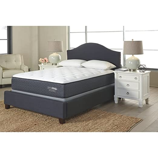 Amazon Com Ashley Furniture Signature Design Sierra Sleep