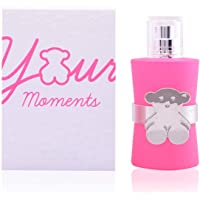 Your Moments 90 Ml.