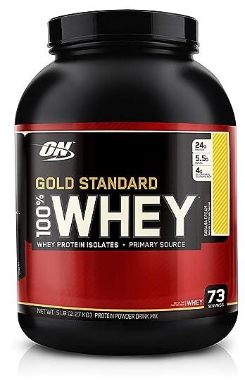 Dieta rica en carbohidratos y proteinas para ganar peso to usd