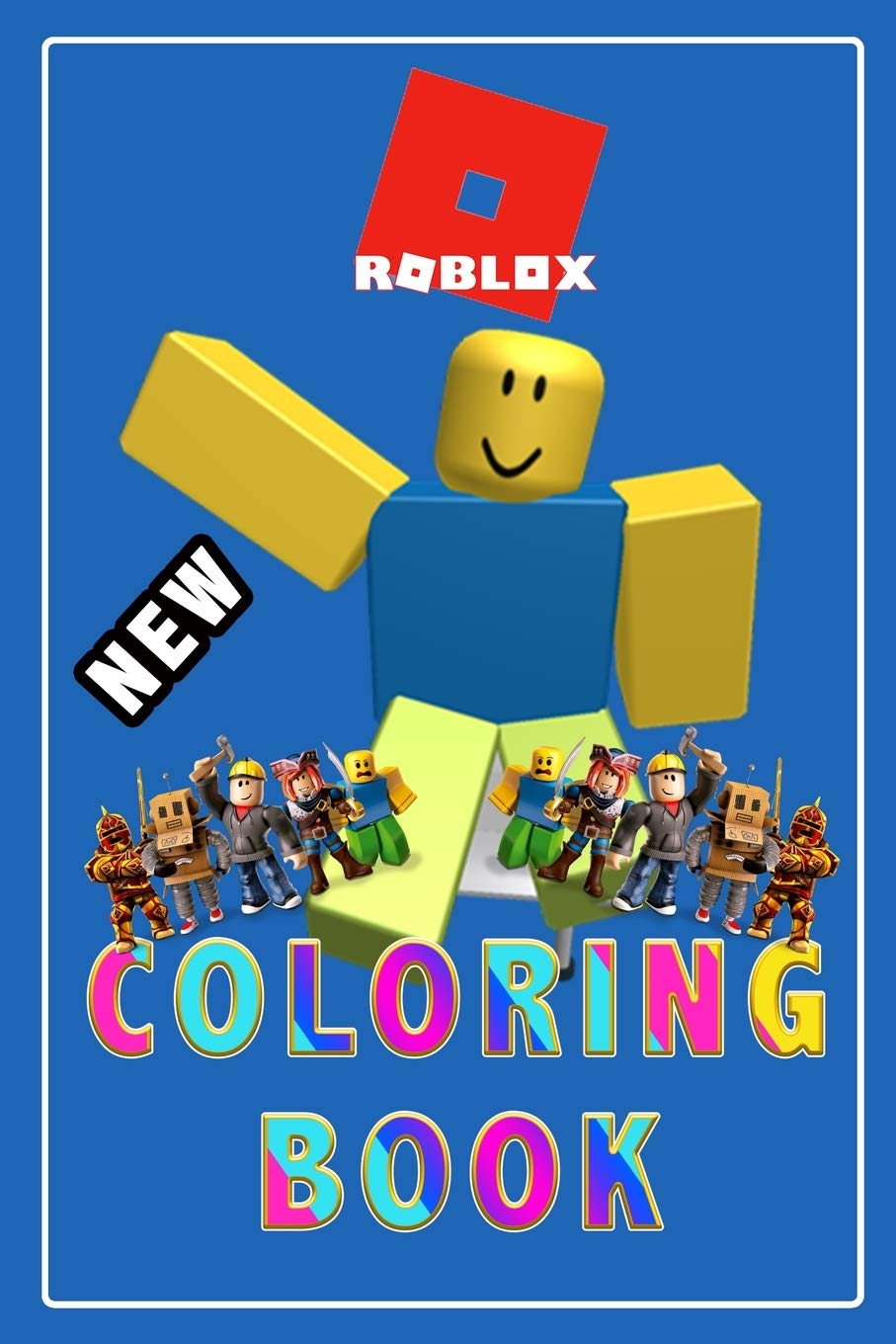 Character Roblox Skins Girl Roblox Coloring Book Roblox 50 Coloring Pages Learn How To Draw Roblox Characters Step By Step Cute Gift For Kids For Girls For Teens And Adults Drawings Characters Skin Weapons