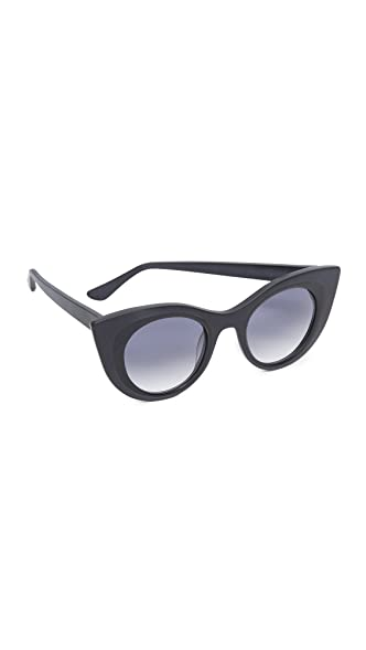 Womens Hedony Sunglasses Thierry Lasry