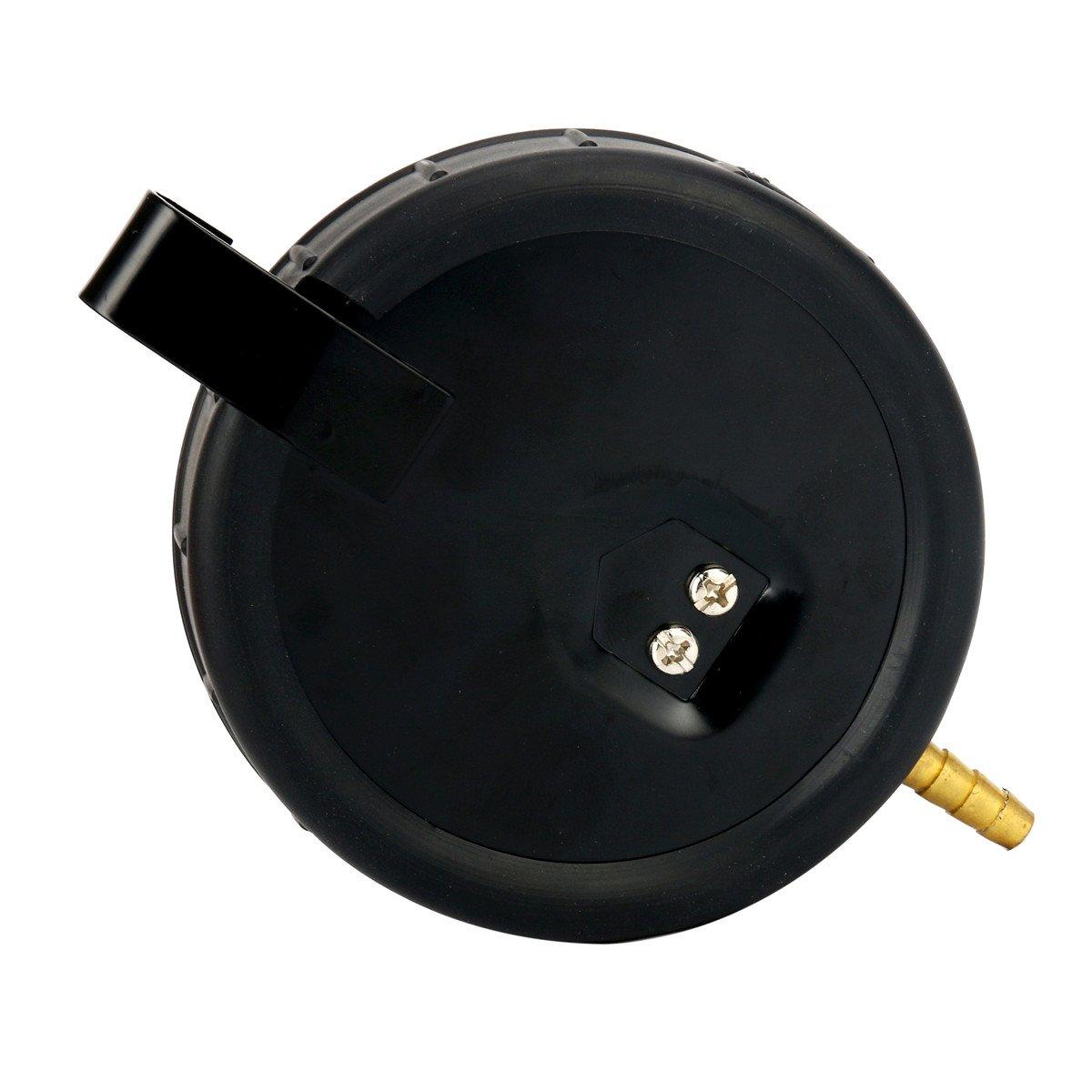 Kit manometro per misurare la pressione della pompa del carburante e del carburatore FreeTec