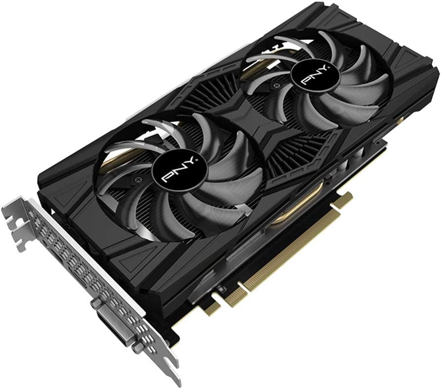 Top GeForce RTX 2060 Super Graphics Cards - August 2020,Top GeForce RTX 2060 Super Graphics Cards, DigitalUpBeat - Your one step shop for all your  tech gifts and gadgets