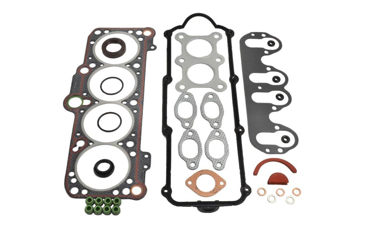 ITM Engine Components 09-13313 Cylinder Head Gasket Set