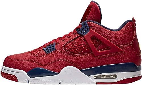 Jordan Retro 4\