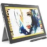 Ideapad Miix 520, Intel Core I7-8550U, 12.2 Fhd IPS Gl Touch Display, Windows 10