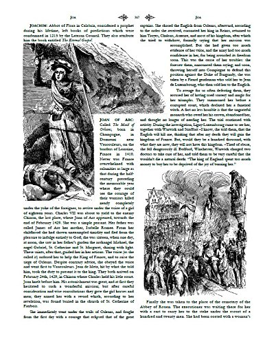 Dictionnaire Infernal English Pdf