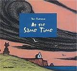 At the Same Time, Tom Tirabosco, 1929132174