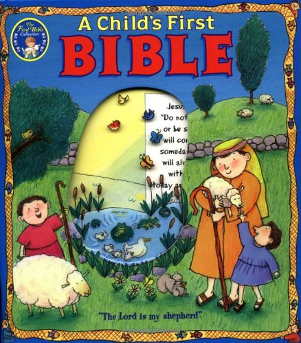 Download a childs first bible babys first book pdf audio idfl7ieoz fandeluxe Gallery