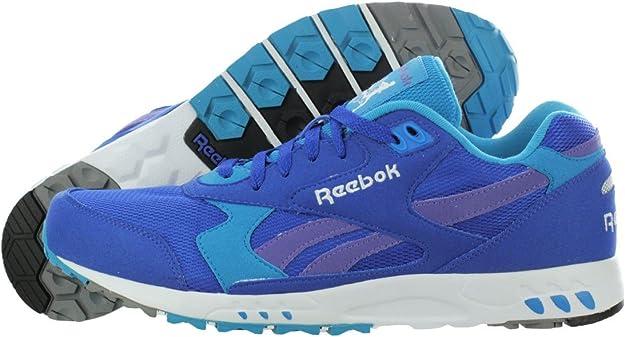 Reebok - Inferno Hombres: Amazon.es: Zapatos y complementos