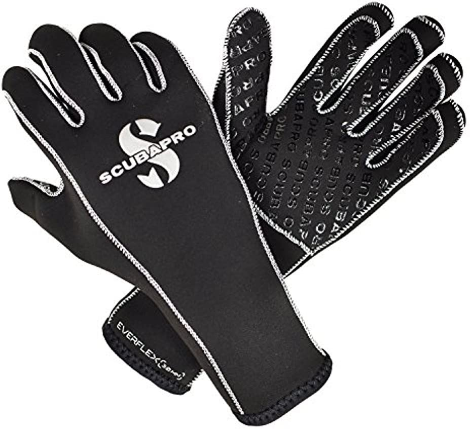 SCUBAPRO Everflex Dive Glove