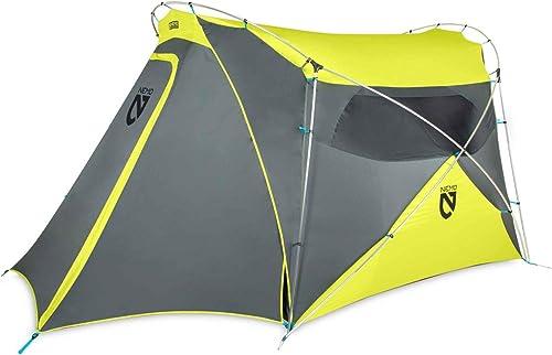 Nemo Wagontop Group Camping Tent