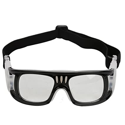 526d92da890f Amazon.com  eecoo Men Protective Outdoor Sports Goggles Eyeglasses ...