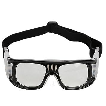 83bc4975b29d eecoo Men Protective Outdoor Sports Goggles Eyeglasses