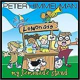 My Lemonade Stand