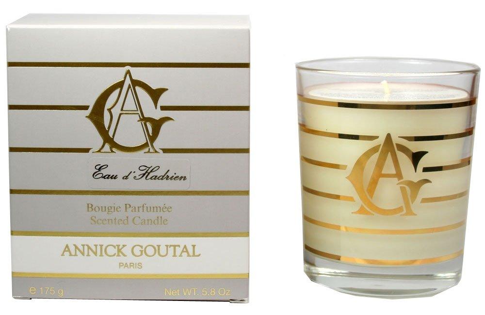 Annick Goutal Eau D'hadrien Candle 5.8 oz