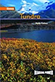 Tundra, Holly Cefrey, 0823964523