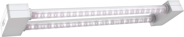 Feit Electric Dual Full LED Light