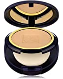 Estée Lauder Double Wear S-I-P Powder Makeup 04 - Make-Up-Puder, 1er Pack (1 x 1 Stück)
