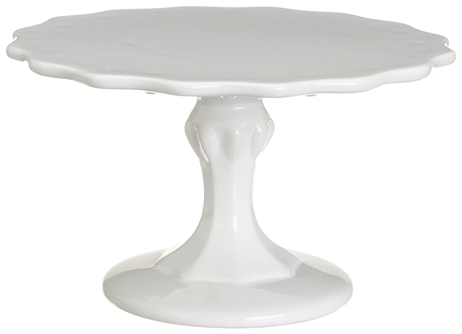 pedestal stands or l french stand white design home antique circa plant furniture columnar at alabaster column
