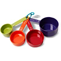 Farberware Color Measuring Cups