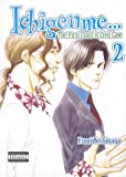 Ichigenme Vol. 2 (Ichigenme... the First Class Is Civil Law) (v. 2)