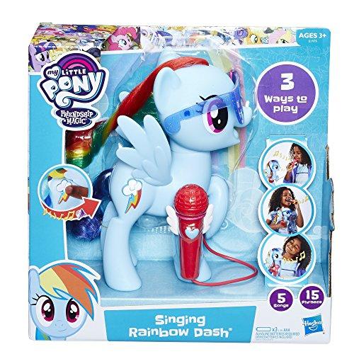 Buy my little pony toys