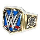 WWE Authentic Wear Smackdown Women's Championship