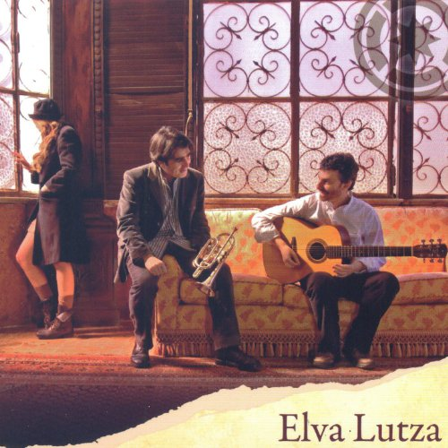 Amazon.com: No poto, no potes (feat. Elena Ledda): Elva Lutza: MP3