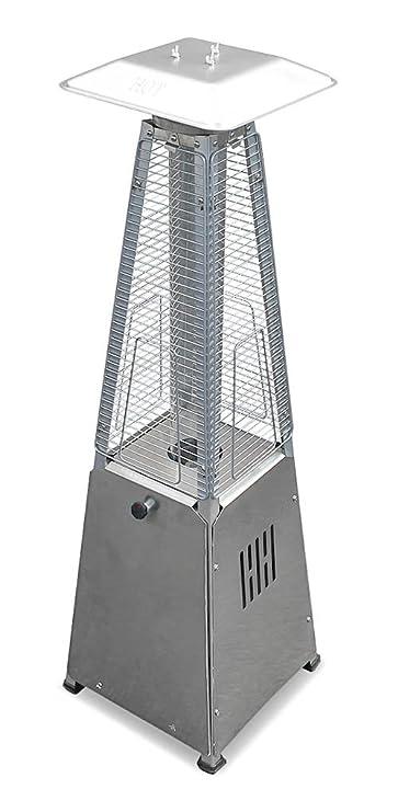 Amazon.com: AZ Patio Heaters calefactor Portátil para ...