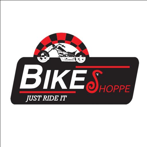 bikeshoppe