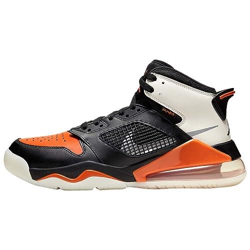 Nike Jordan Mars 270 Mens Cd7070-008