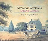 Partner in Revolution, Clare Hodgson Meeker, 0761405232