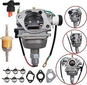 labwork 32 853 12-S New Carburator Fits for Kohler 22 23 24 25 26 27 HP KIT Part # [KOH] 32-853-08 32-853-06 32-853-04