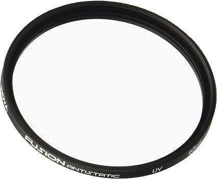Hoya Fusion Antistatic Uv Filter Kamera