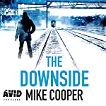 The Downside | Mike Cooper