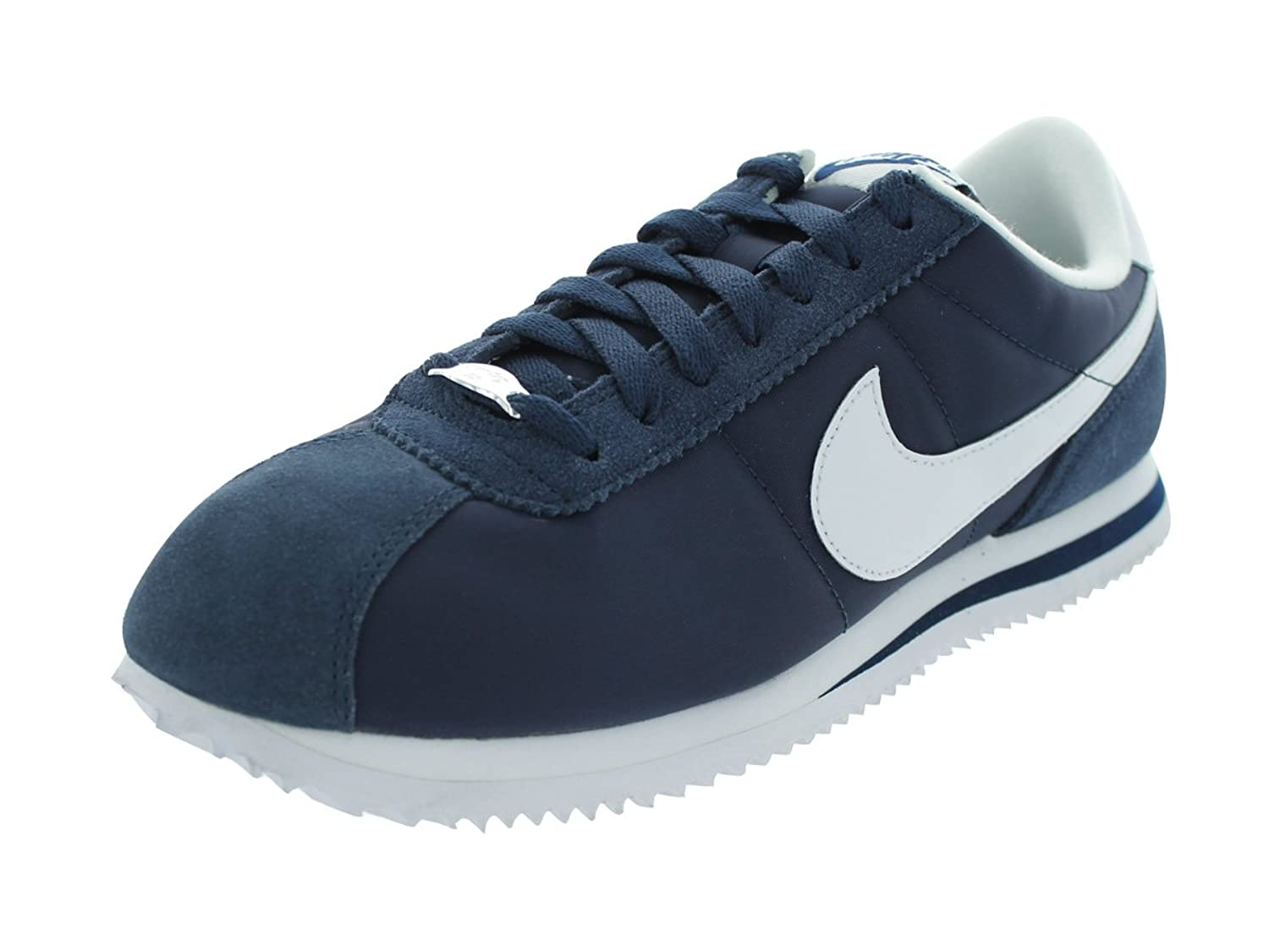 Nike Men's Cortez Basic Nylon '06 Sneakers